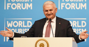 world-turizm-forum