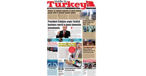 made-in-turkey_eyl-ekm17-ko